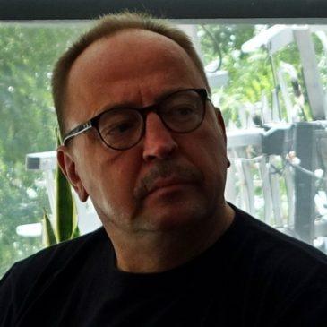 Több dolog köt össze minket, mint ami szétválaszt – Németh Zsolt a román-magyar viszonyról